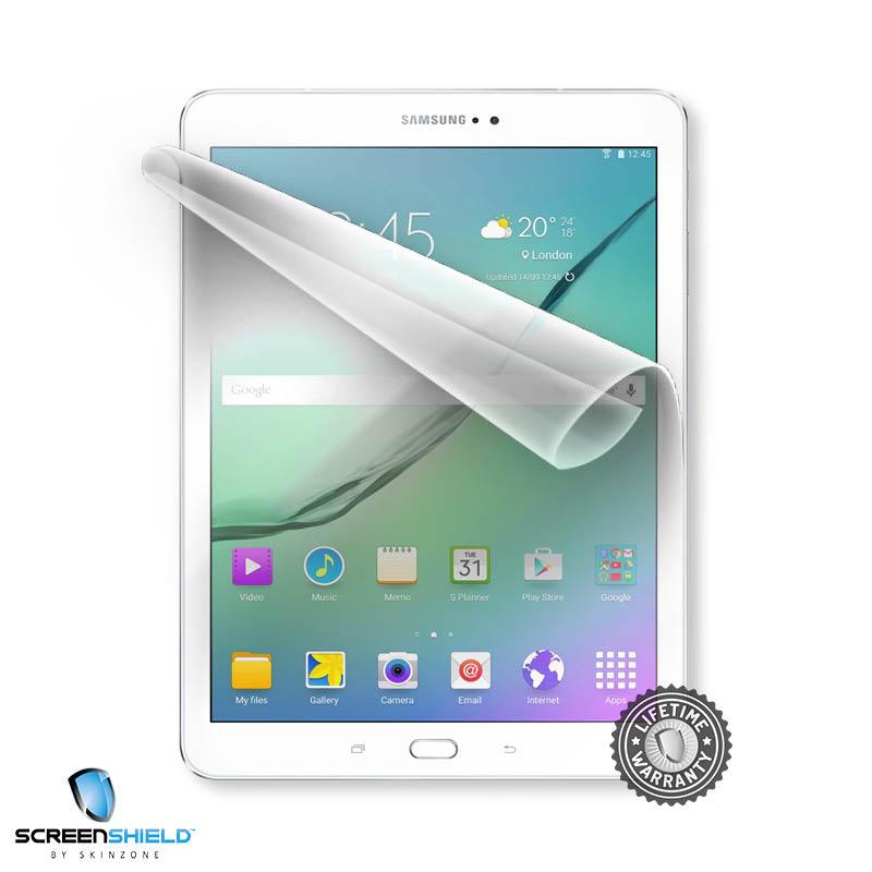 Screenshield™ Samsung T819 Galaxy Tab S2 9.7 ochranná fólie na displej