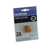 Brother - nůž ořezu