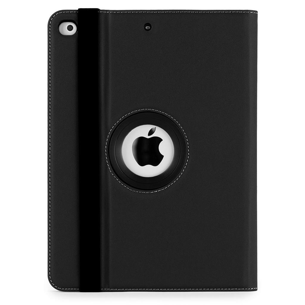 Targus Versavu Rotating 9.7'' iPad Pro, iPad Air 2 & iPad Air Case - Black