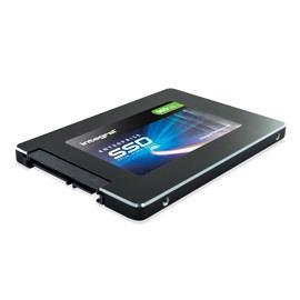 Integral SSD Enterprise E1 960GB 2.5'' SATA III 7mm