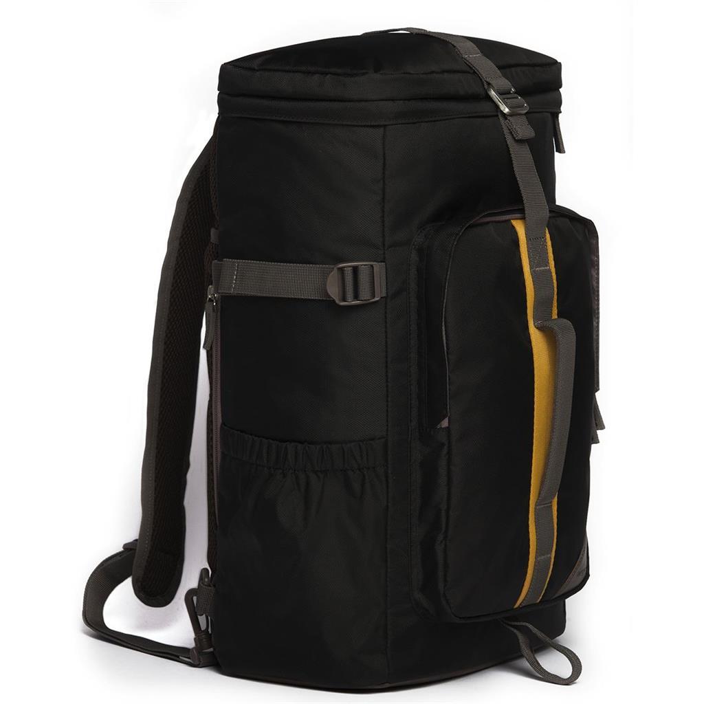 Targus Notebook Backpack Seoul 15.6''
