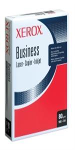 Xerox papír BUSINESS, A3, 80g, balení 500 listů