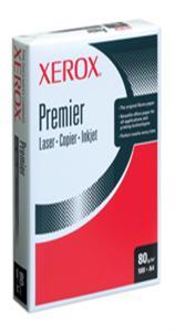 XEROX Premier A3 80g 500 listů