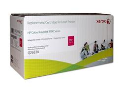Xerox alternativní toner Brother TN241Bk pro HL 3140cw/3150CDW/3170CDW, DCP 9020CDW, MFC 9140CDN (2500str, Black)