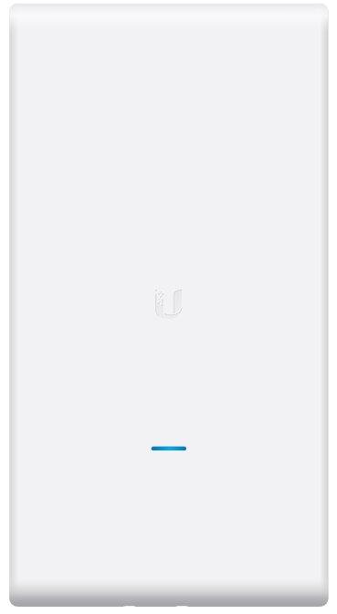 UBNT UniFi AP, AC Mesh Pro