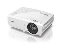 BENQ MH750 DLP, 1080p, 4500Lm, 10.000 : 1, HDMI