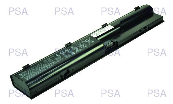 HP PR06 Notebook Battery - 4330s, 453xs