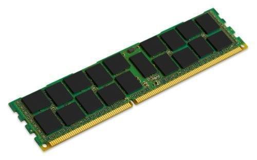 Kingston 16GB, 1866MHz, DIMM, CL13, 1.5V