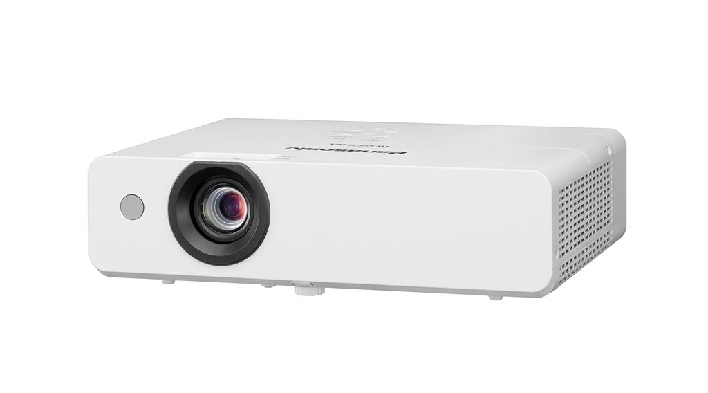 Projector Panasonic PT-LW373 WXGA, 3.600 ANSI lm,