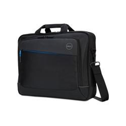 Dell brašna Professional Briefcase do 15""
