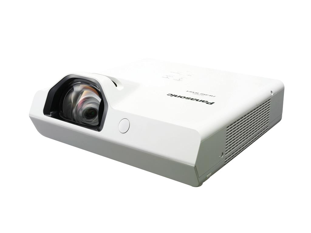 Projector Panasonic PT-TW350 WXGA, 3.300 ANSI lm