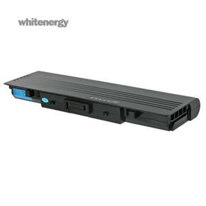 WE HC baterie pro Dell Vostro 1500 11,1V 6600mAh