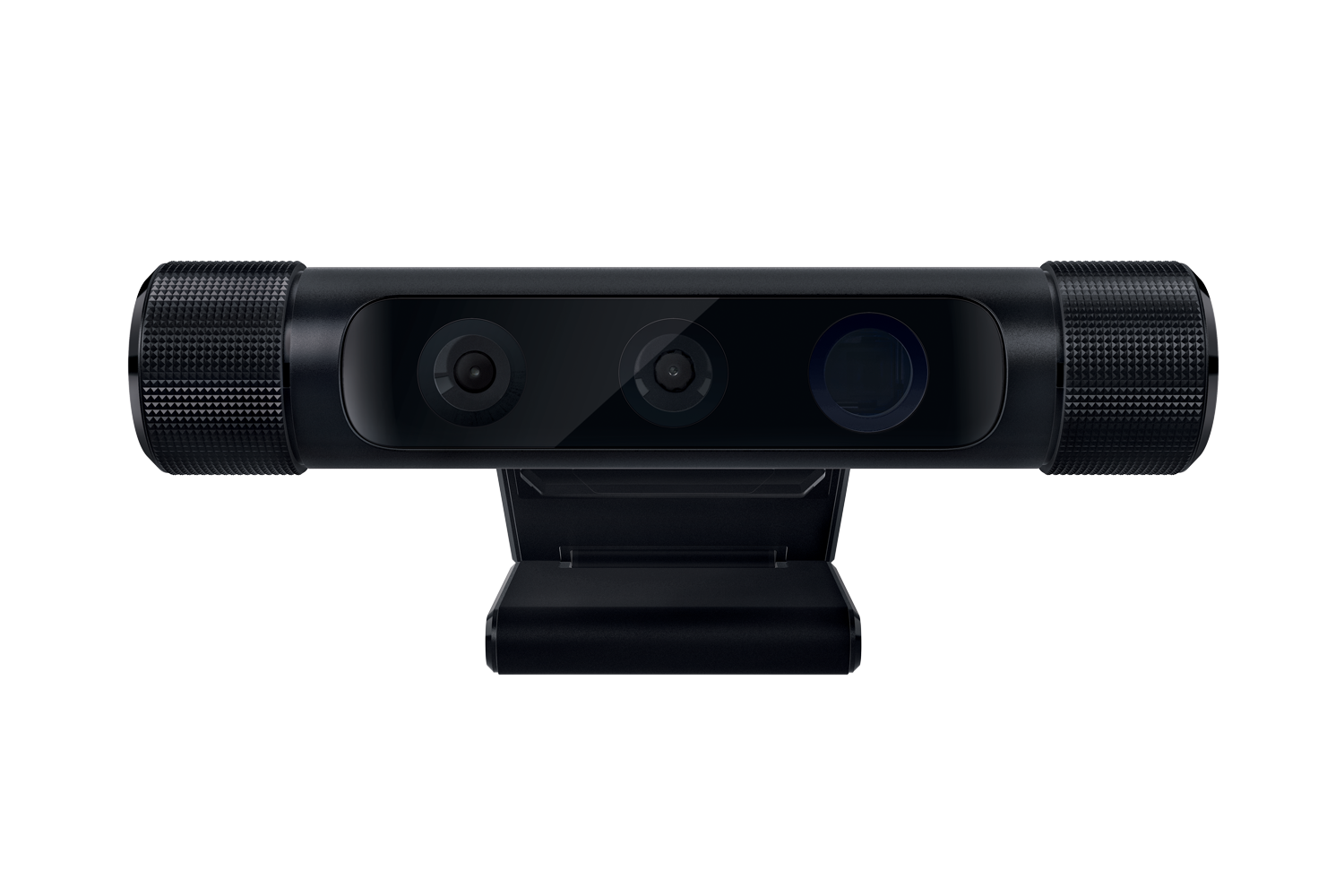 Razer Stargazer - HD Webcam