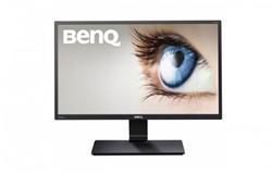 """BenQ GW2270HM 21,5"""" VA LED 1920x1080 20M:1 5ms 250cd HDMI DVI repro černý"""