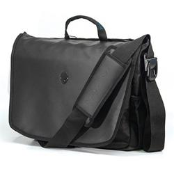 "Alienware Vindicator-2.0 13""-17"" Messenger Bag"