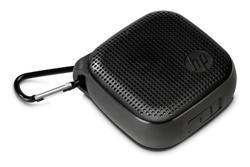 HP Bluetooth Mini Speaker 300