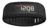 Garmin monitorovací náramek a hodinky Vivofit Black