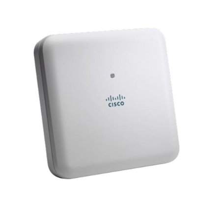 Cisco AIR-AP1832I-E-K9C