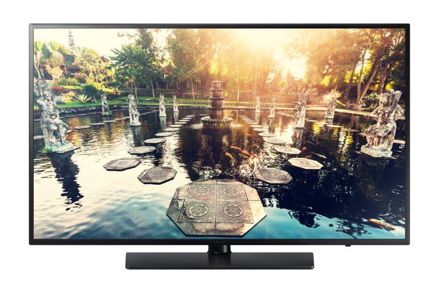 """49"""" LED-TV Samsung 49HE694 HTV"""