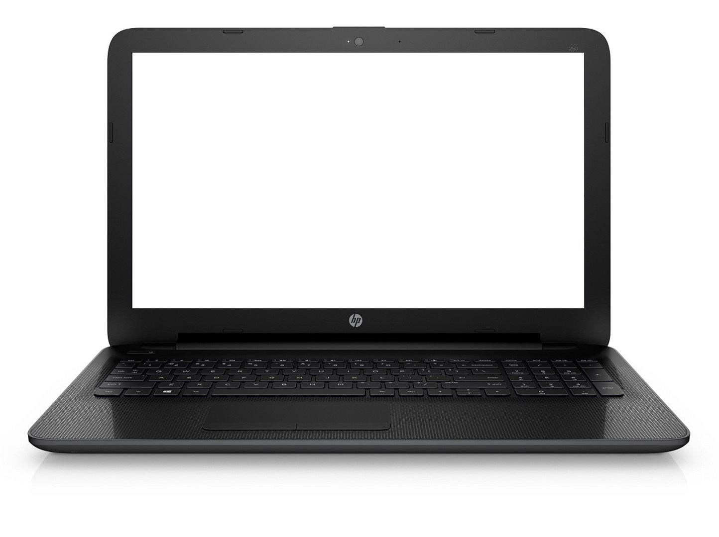 HP 250 G4 15.6 HD/i5-5200U/4G/1T/DVD/W10 renew