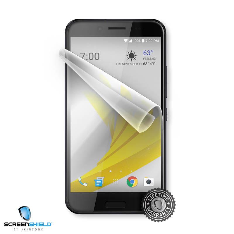 Screenshield™ HTC 10 Evo ochranná fólie na displej