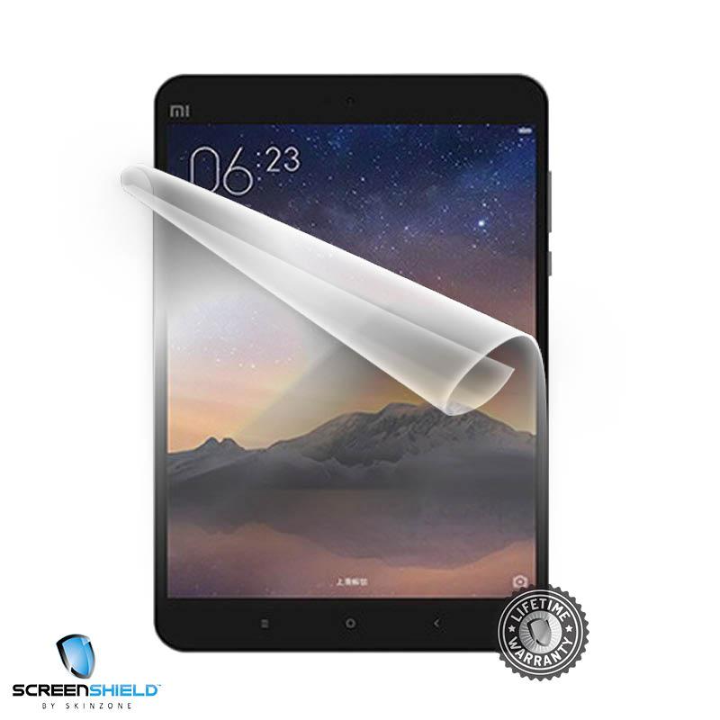 Screenshield™ XIAOMI MiPad 2 ochranná fólie na displej