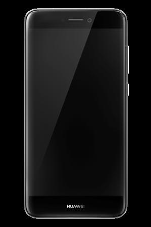 Huawei P9 Lite 2017 Black