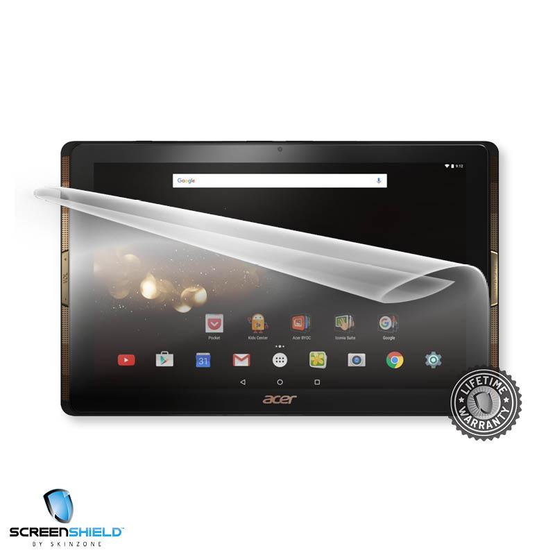 Screenshield™ ACER ICONIA TAB 10 A3-A40 ochranná fólie na displej