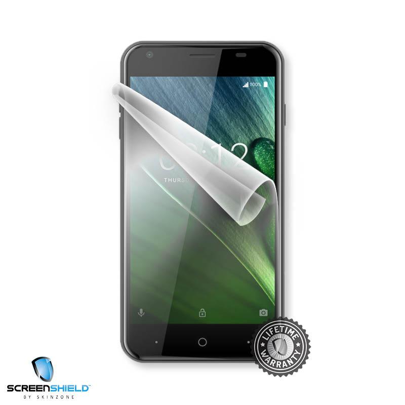 Screenshield™ ACER Liquid Z6 Plus ochranná fólie na displej