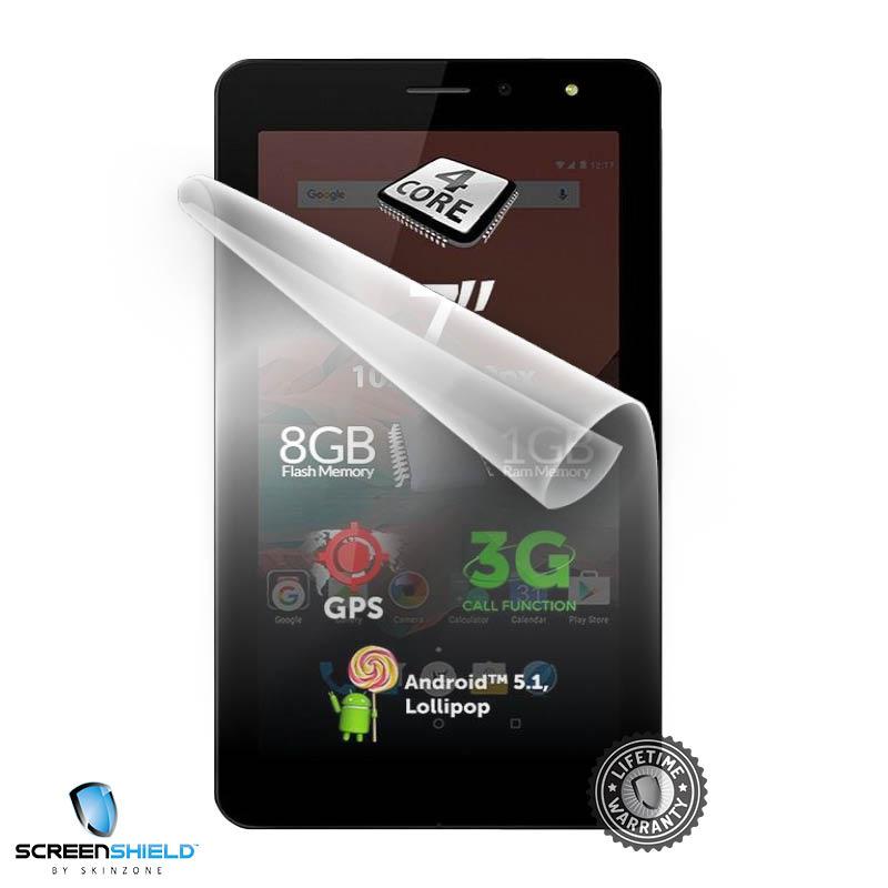 Screenshield™ ALLVIEW AX501Q ochranná fólie na displej