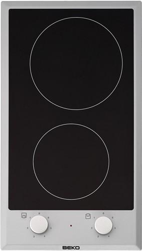 Varná deska Beko HDCC 32200 X sklokeramická