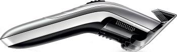 HAIR CLIPPER PHILIPS QC5130/15