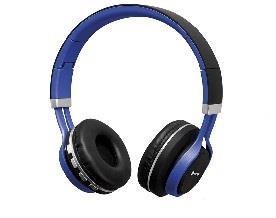 Tracer Ray BT Blue sluchátka