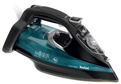 Iron Tefal FV9745