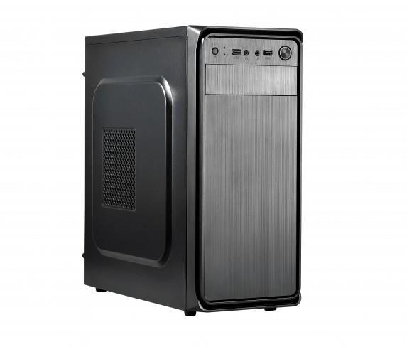 Spire PC skříň SUPREME 1502, bez zdroje