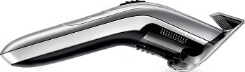 HAIR CLIPPER PHILIPS QC5130/15