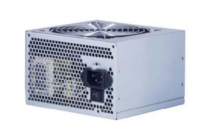 Spire zdroj ATX 500W