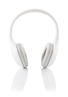 Modecom sluchátka MC-900B PURE Bluetooth