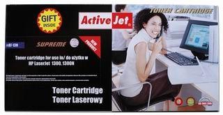 Toner ActiveJet AT-13N | Black | 3100 str. | HP Q2613A