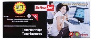 Toner ActiveJet AT-13NX | Black | 4500 str. | HP Q2613X