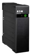 Eaton Ellipse ECO 650 USB FR, UPS 650VA / 400W, 4 zásuvky (3 zálohované)
