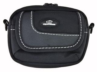 Esperanza ET138 Pouzdro pro kompaktní fotoaparát, černé
