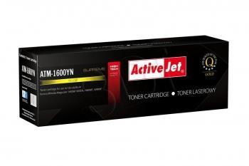 ActiveJet toner MINOLTA A0V306H Supreme (ATM-1600YN) 2500 str.