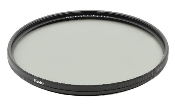 Kenko C-PL filtr CELESTE 67mm