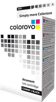 Inkoust COLOROVO T1811-BK | black | 15 ml | Epson T1811