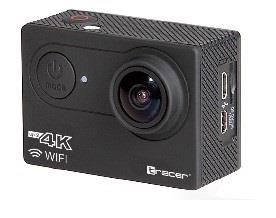 Tracer eXplore SJ 4060+ Wi-Fi sportovní kamera Remonte Ready
