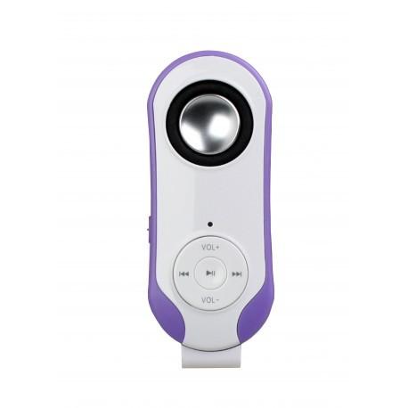SAMBAWOM/PR MP3 přehrávač
