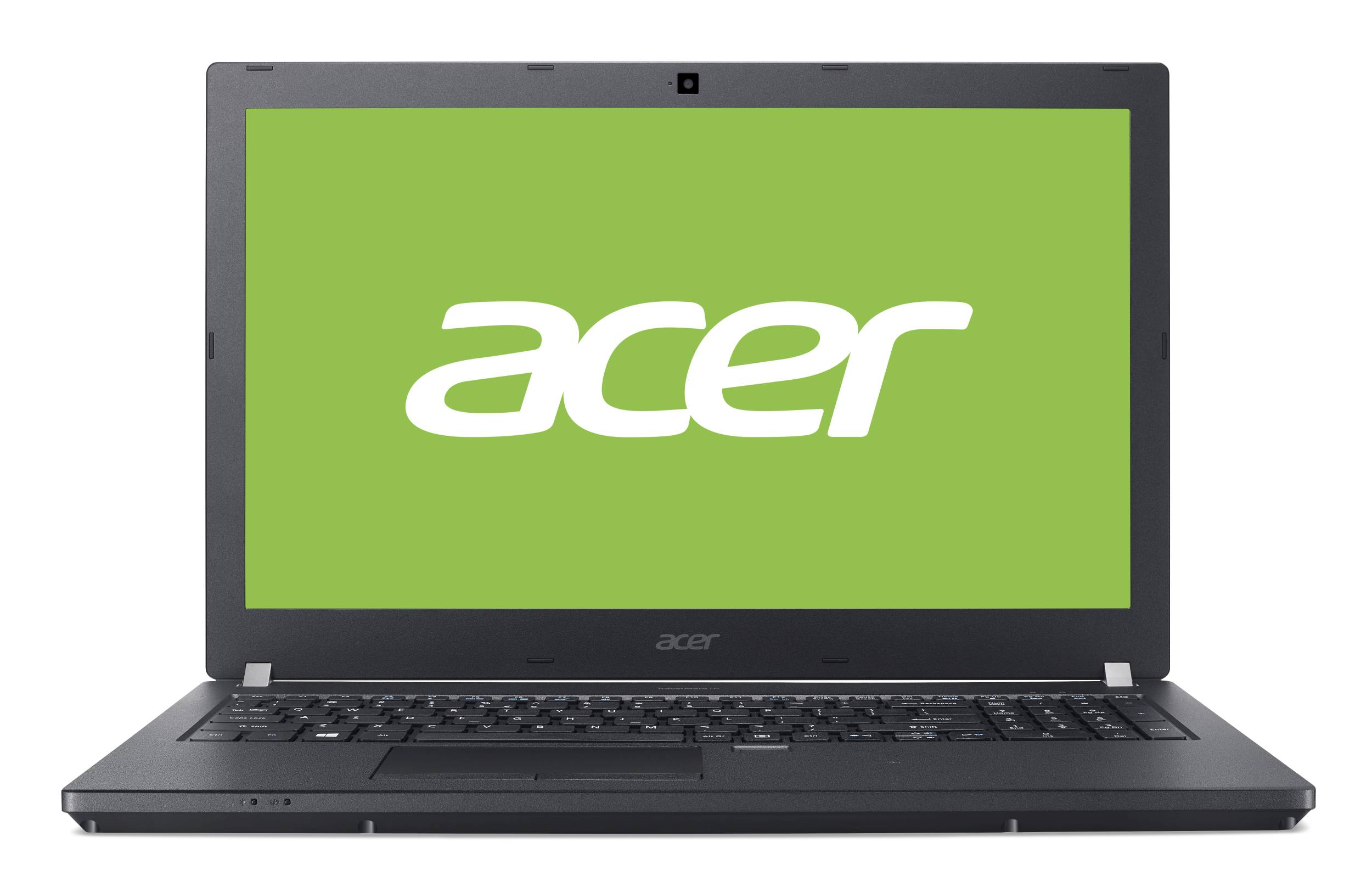 "AcerTravelMate TMP459-G2-M-56M7 i5-7200U/8GB+N/256GB PCIe SSD+N/HD Graphics/15,6"" FHD matný IPS LED/W10 Pro/Black"