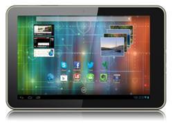"PRESTIGIO MultiPad PMP5588,8"" m-touch,1.5GHz dual-core,1GB RAM,1280*768, Android 4.2,8GB flash,Micro SD,Wi-Fi,USB, bazar"