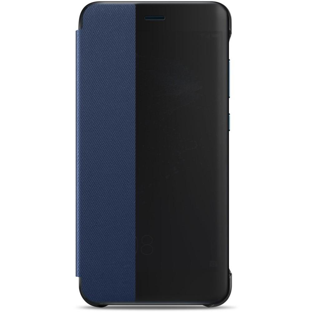 HUAWEI Smart View Cover pro P10 Lite, Blue